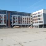 diagnoza we Wrocławiu