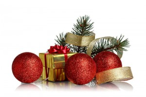 deko weihnachten 2011