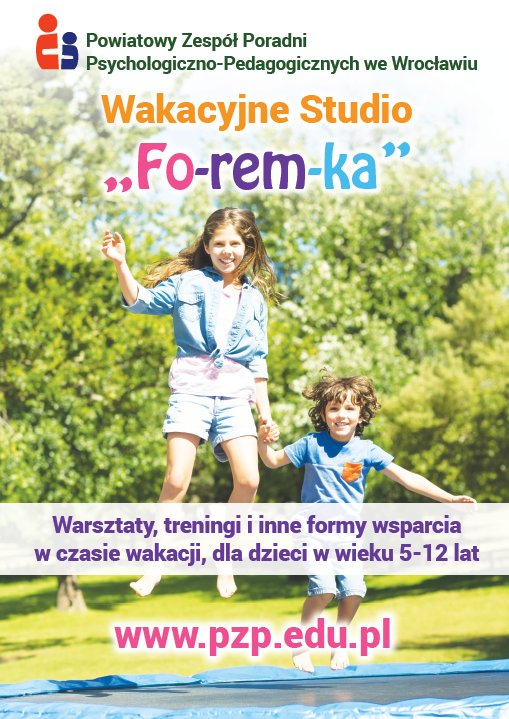 foremka2016