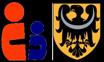 Powiatowy Zespół Poradni Psychologiczno-Pedagogicznych we Wrocławiu